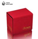 【华 林 阁】TW磨砂便携牌盒元素系列