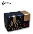 【华 林 阁】TW 权力的游戏 格雷乔伊比賽 收纳盒