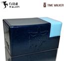 【华 林 阁】TW 竞技比賽牌盒 战损海盗旗