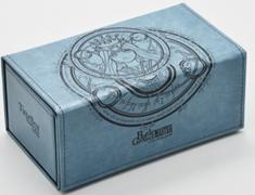 【华 林 阁】月亮女神菲碧战场大师对开牌盒