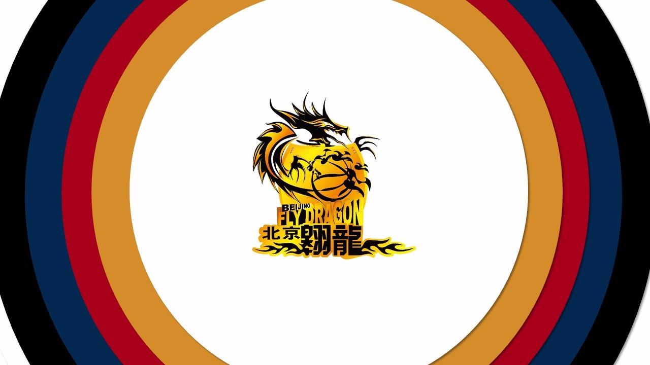【起名太难】2017-18 CBA球队专属卡包(北控)