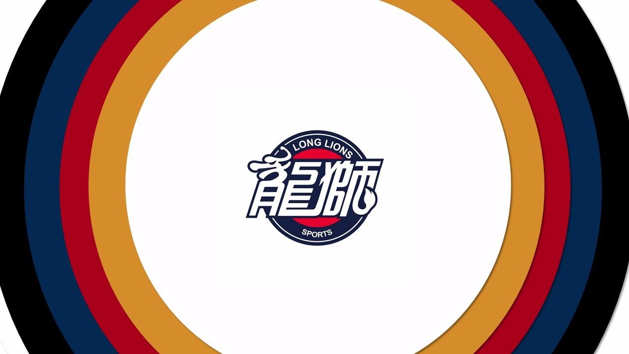 【起名太难】2017-18 CBA球队专属卡包(广州)