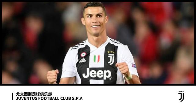 【足球视频】C罗当选尤文11月最佳球员 总裁5场比赛贡献3球2助攻